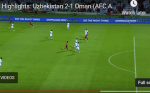 offside baba.PNG