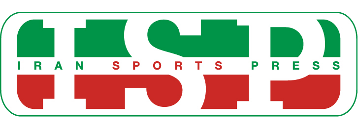 IranSportsPress Forums